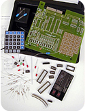 Computer Building Kit