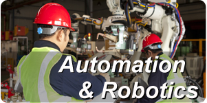 Online Automation and Robotics Course
