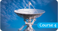 Wireless and Electronic Communications Course